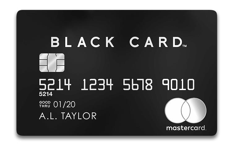 luxurycard-imageB2