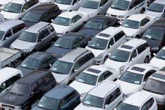 自分の車の価値は?高額買取の可能性がある人気の中古車種を紹介!