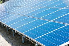 太陽光発電経営は田舎がオススメ!初期費用やデメリットについて解説!