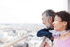 土地活用として高齢者住宅経営をする時に気をつけたいポイント総まとめ