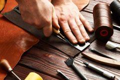 日本の一流革職人が作る手作りの革財布の魅力は?おすすめ商品も紹介