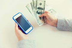 毎月の携帯代を「WiMAX2+併用」で節約できるかどうかの大事なポイントとは