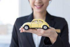 車の買取価格を少しでも上げたい!車買取店との価格交渉術を紹介