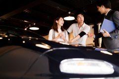 車を高く売りたい!複数の買取店から出張査定を受ける時のコツを紹介