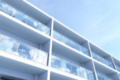 マンション経営は節税対策に効果的!メリットやデメリットを解説!