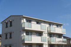 アパート経営は税金対策に向いている!手続きの流れを解説!