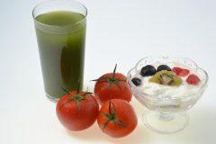 乳酸菌入り青汁ベスト5!青汁に含まれる乳酸菌の効果とは?
