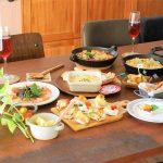 「syunkonカフェごはん」山本ゆりさんおすすめの簡単・時短でお洒落なレシピ♡