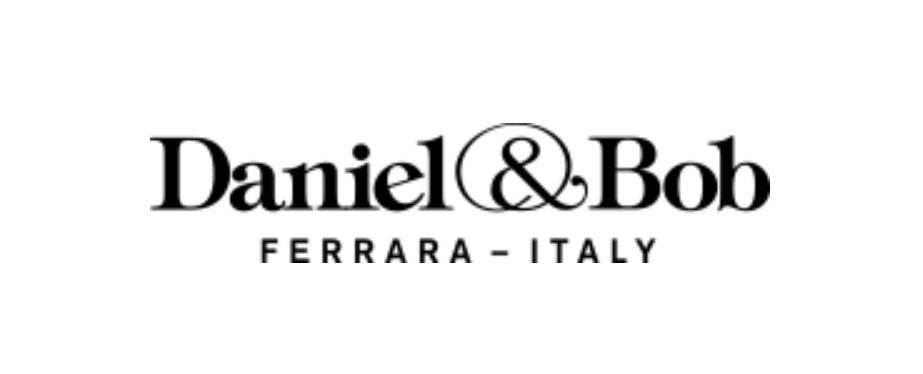 ダニエル&ボブってどんなブランド?