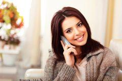 妊娠報告のタイミングは?両親、職場、友達へいつ伝えるのがいい?