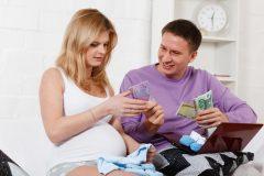 出産にともなう高額療養費制度とは?適応されるケースと申請方法は?