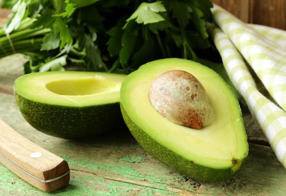 カリウムサプリのおすすめ5選!摂取できる食品とカリウムの効果•効能とは?