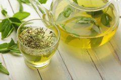 カテキンの効果・効能とは?摂取できるお茶や人気のカテキンサプリを紹介!
