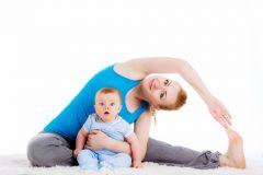 産後の身体の回復にはどのくらいかかる?産褥期の過ごし方と注意点