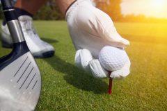 初めてのゴルフで押さえておきたいゴルフマナーの基本
