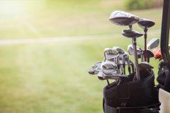 ゴルフクラブの基礎知識!種類・役割や購入するときの注意点は?