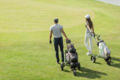 営業マン必見!接待ゴルフで恥をかかないためのマナーや注意点