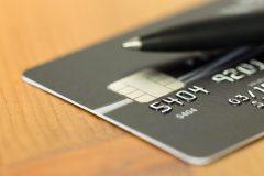 プラチナカードを持つために必要な条件や審査基準は何?