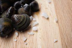 オルニチンの効果・効能|人気のオルニチンサプリと含有食品をご紹介!