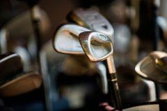 中級者・上級者向けのゴルフクラブの選び方!おすすめブランドも紹介