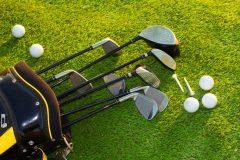 ゴルフビギナーに必要な道具は?選び方やおすすめゴルフクラブセットを紹介