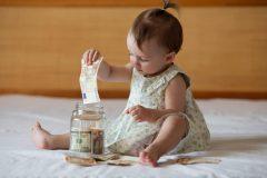 小児慢性特定疾患の医療費助成とは?対象の条件や申請方法は?