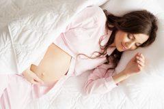 可愛くて便利!妊婦さんにおすすめのマタニティパジャマを紹介!