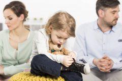 出産後2年間は離婚の危機!?「産後クライシス」の原因と対処法
