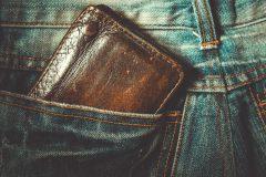 革財布を長く使うには普段の手入れが大切!おすすめのアイテムは?