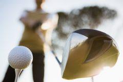 面倒なゴルフクラブの手入れ・・・短時間で簡単にできる方法を紹介!