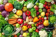 酵素の効果・効能とは?摂取できる食品は?おすすめの酵素サプリも紹介