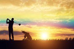 基本のゴルフ用語が知りたい!厳選したゴルフ用語集を紹介