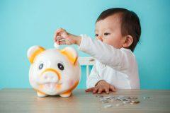 子ども医療費助成制度とは?助成内容の地域差や所得制限はあるの?
