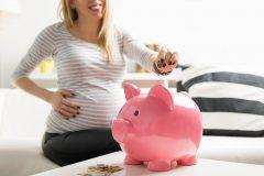妊娠・出産にともなう失業手当の延長手続きの申請方法は?期間と金額も紹介