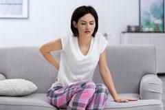 産後に円座クッションは必要?選び方とおすすめのクッションを紹介!