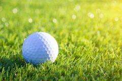 初心者でもわかるゴルフの基本ルール【入門編】用語やスコアの数え方