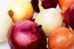 ケルセチンの効果・効能とは?摂取できる食品と人気のケルセチンサプリを紹介!