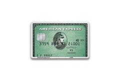 アメリカン・エキスプレス・カードはマイルが一番お得?ポイントの使い方を紹介