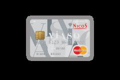 VIASOカードはポイントをキャッシュバックできて年会費無料!