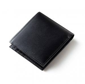 クリスペルカーフロシュパース 二つ折り財布6 (1)