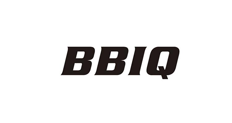 BBIQ(九州エリア)のサービス詳細