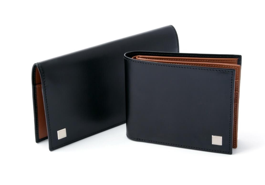 薄い財布ってどんな財布のことを言うの?