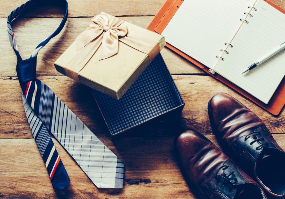 なぜ、プレゼントに財布がおすすめなのか?