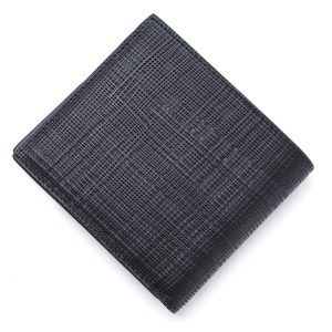 new product b99d5 c789e LOEWE(ロエベ)の財布の魅力は?人気商品や評判を紹介