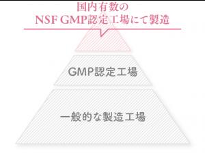 nsf_gmp