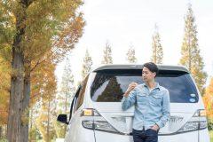 車買取店で売買契約をした後に査定額を減らされることってあるの?