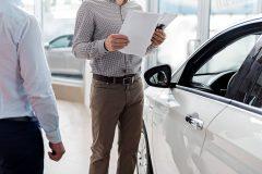大衆車は値崩れしにくい?いつか車を売ることも想定して購入しよう!