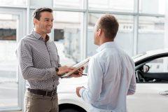 車買取の契約当日にやっぱり売らないと言ってもキャンセルできない?