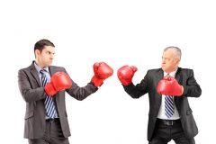 転職サイトとハローワークはどっちがいいの?特徴や違いを比較