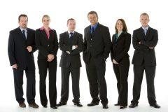 20代におすすめの転職エージェント・転職サイトはどこ?